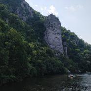 Reisetipp: Orschowa-Donau