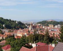 Reisetipp: Kronstadt