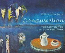 Kulinarische Reise entlang der Donau
