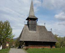 Reisetipp: Maramureș