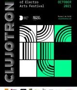 Clujotronic: Verbindung von Kunst und Technologie